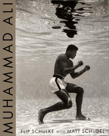 9780312263607: Muhammad Ali: The Birth of a Legend, Miami, 1961-1964