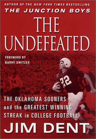 """[signed] The Undefeated """""""" Signed """""""""""