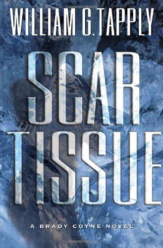 Scar Tissue: Tapply, William G