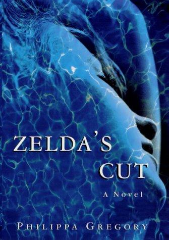 9780312267049: Zelda's Cut