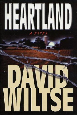 9780312269579: Heartland: A Novel