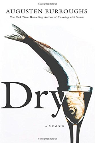 9780312272050: Dry: A Memoir