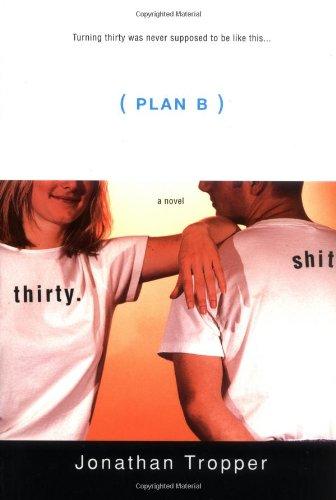 9780312272760: Plan B