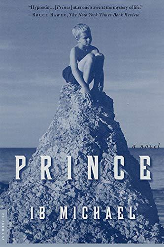 9780312273255: Prince