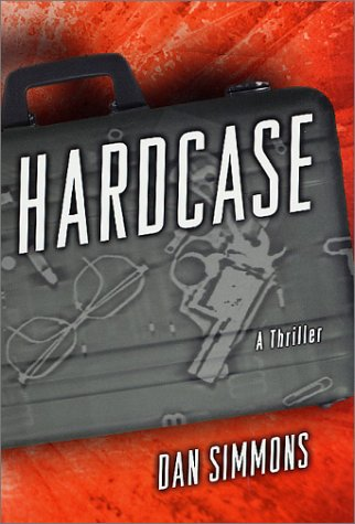 9780312274979: Hardcase