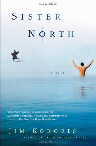 9780312275402: Sister North: A Novel