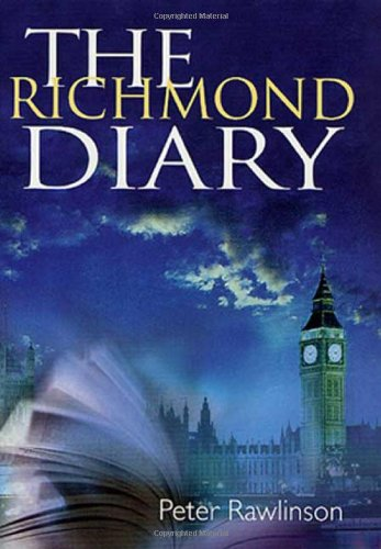 The Richmond Diary