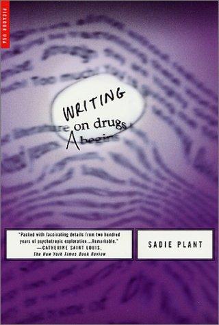 9780312278748: Writing on Drugs
