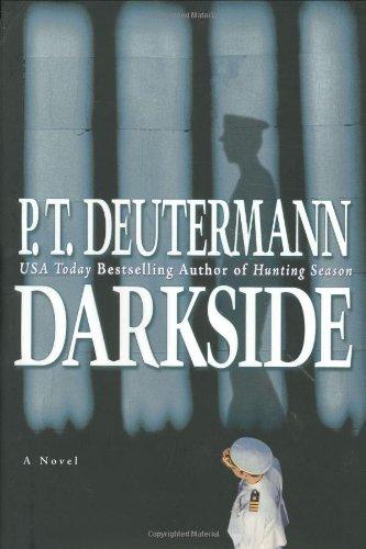 9780312281205: Darkside: A Novel