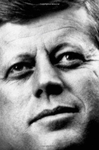 9780312281298: John F. Kennedy