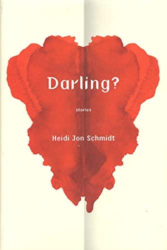 9780312281786: Darling?