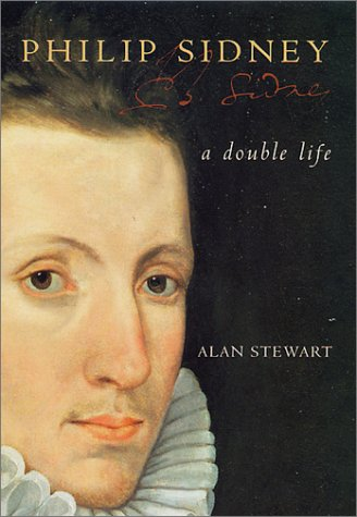 9780312282875: Philip Sidney: A Double Life