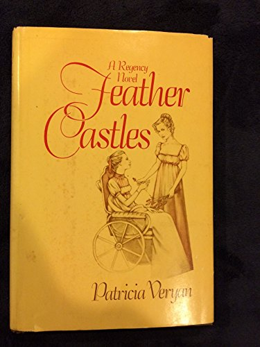 Feather Castles: Veryan, Patricia