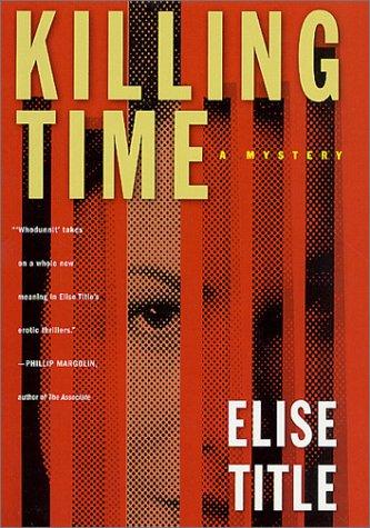 9780312285661: Killing Time: A Mystery (Natalie Price Mysteries)