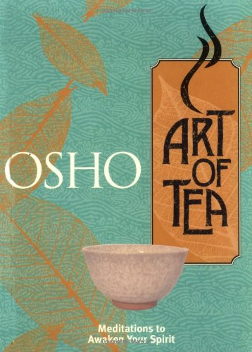 9780312286576: The Art of Tea