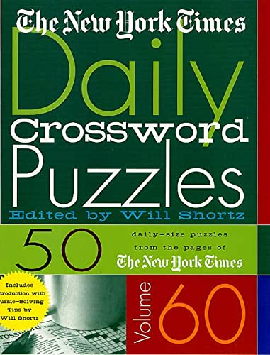 graphic about Free Printable New York Times Crossword Puzzles known as Clean York days crossword textbooks Monday puzzle printable no cost