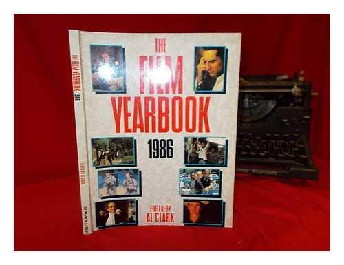 The Film Yearbook, 1986
