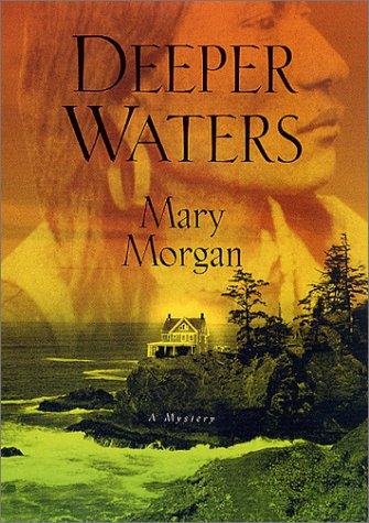 9780312290351: Deeper Waters