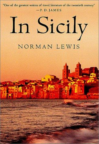 9780312290481: In Sicily