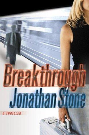 [signed] Breakthrough
