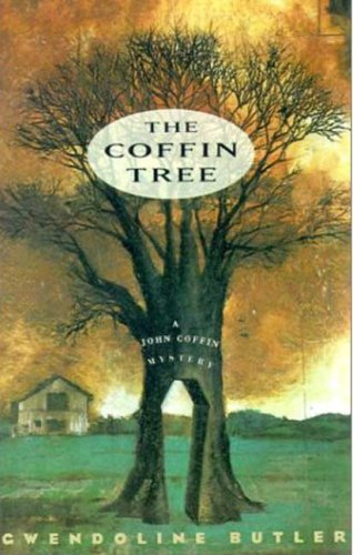 9780312291891: The Coffin Tree (Inspector John Coffin Mysteries)