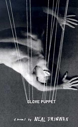 9780312292362: Glove Puppet