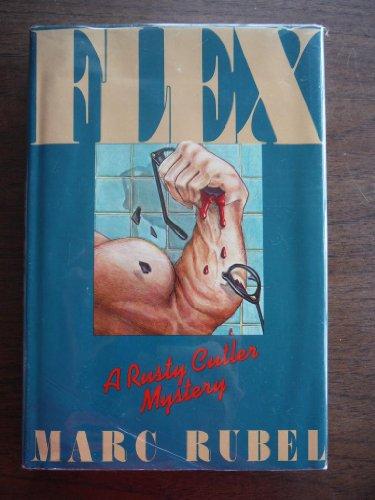 Flex: Marc Rubel