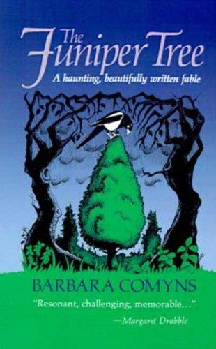 9780312302191: The Juniper Tree