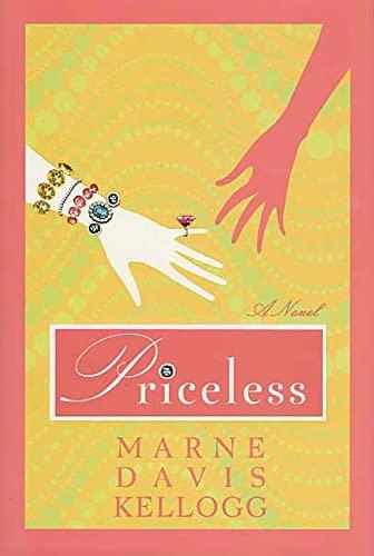 9780312303815: Priceless (Kick Keswick Mysteries #2)