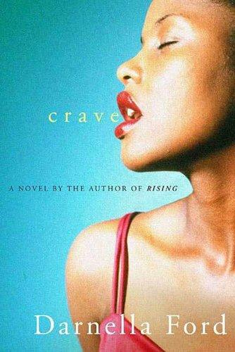 9780312304072: Crave