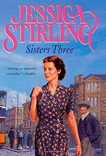 9780312305239: Sisters Three