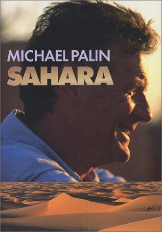 9780312305413: Sahara