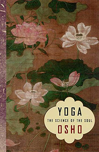 9780312306144: Yoga: The Science of the Soul