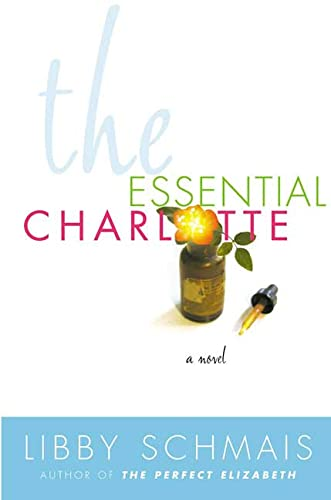 9780312311643: The Essential Charlotte