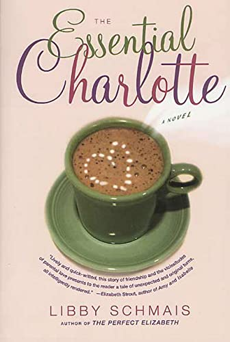9780312311650: The Essential Charlotte