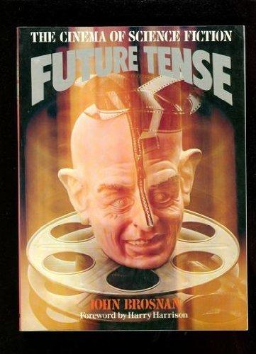 9780312314897: Future Tense