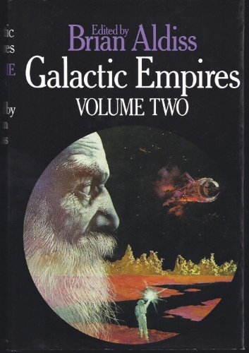 9780312315283: Galactic Empires