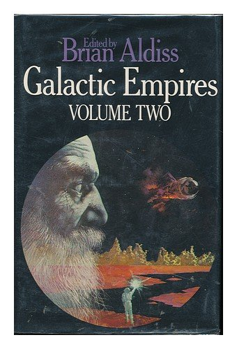 Galactic Empires, Volumes 1 & 2