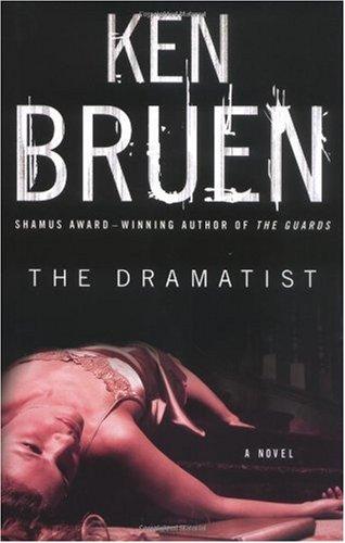 Dramatist: Bruen, Ken