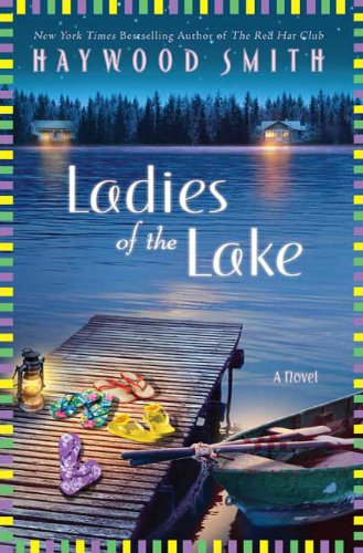 9780312316952: Ladies of the Lake