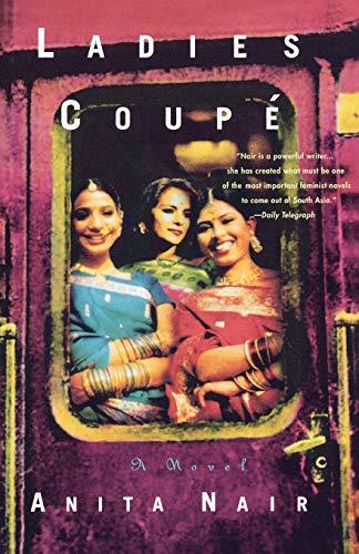 9780312320874: Ladies Coupe