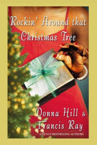 9780312321956: Rockin' Around That Christmas Tree: A Holiday Novel