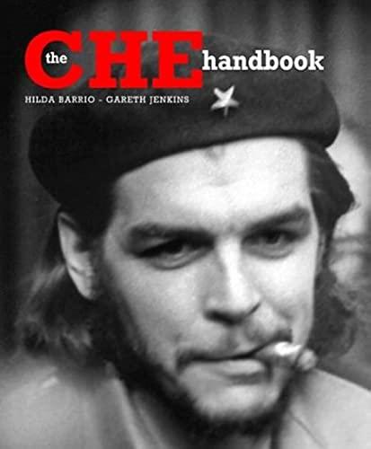 9780312322465: The Che Handbook