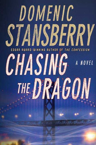 9780312324681: Chasing the Dragon (A North Beach Mystery)