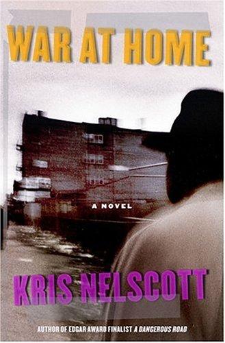 War at Home (Smokey Dalton Novels): Kris Nelscott