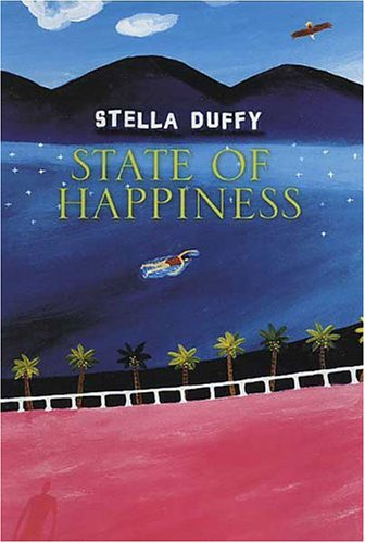 9780312325411: State Of Happiness