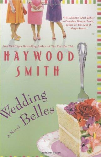 9780312329730: Wedding Belles