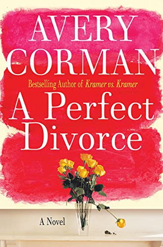 9780312329839: A Perfect Divorce
