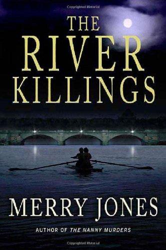 9780312330415: The River Killings: A Zoe Hayes Mystery