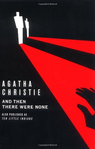 9780312330873: And Then There Were None